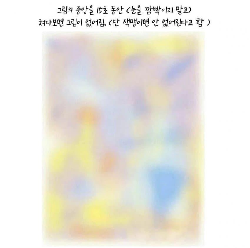 16291995829611.jpg